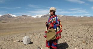 Međunarodni festival etnološkog filma
