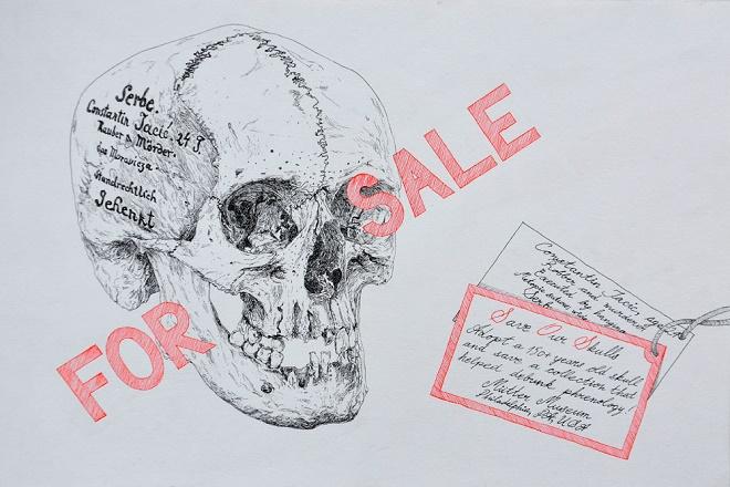 Galerija DOB - Ljudski faktor