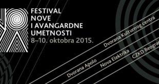 """Nova"" festival"