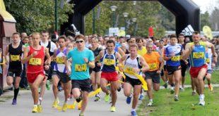 Open Run trka na Adi Ciganliji (foto: Antonio Ahel)