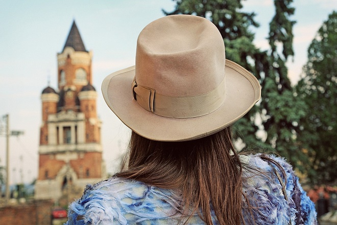 Rast broja turista u Beogradu