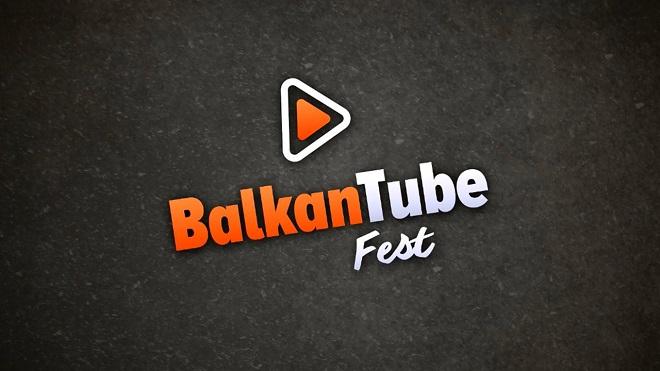 Balkan Tube fest