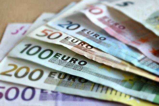 Banke u Srbiji