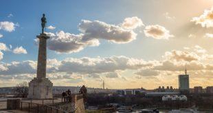 Beograd među najboljim kongresnim destinacijama u 2015.