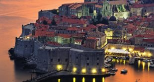 Dubrovnik - Good Food Festival