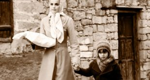 Festival turskog filma - Duga priča