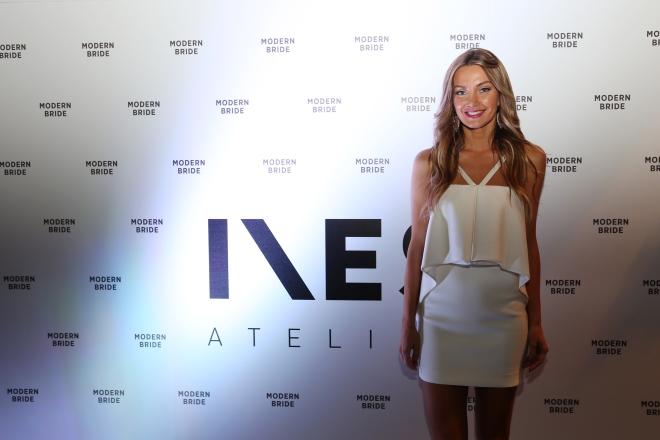Ines Janković - Calla 2015/16