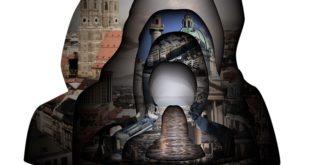 Kuda dalje - dokumentarni film