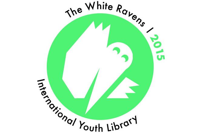 White Raven 2015