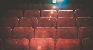 Beogradski bioskopi kojih više nema