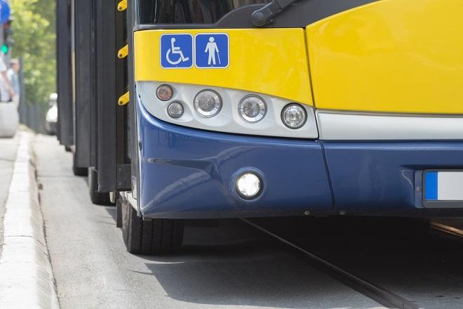BusPlus - dopune