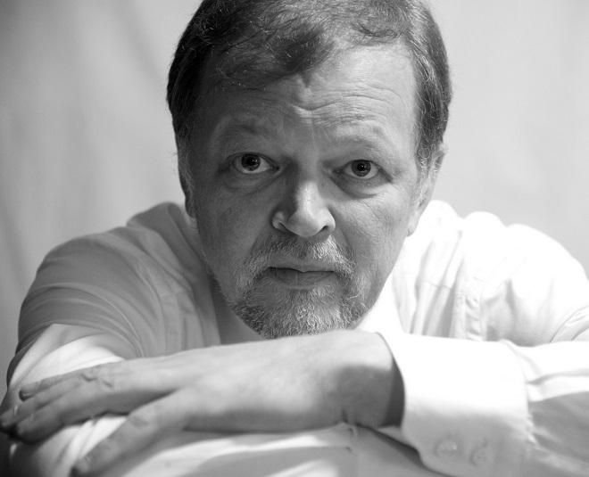 Kolarac - tvoj svet muzike: Nikolaj Demidenko