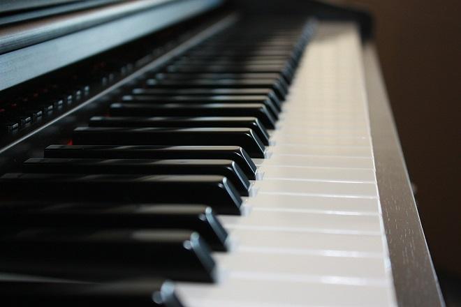 Smotra stvaralastva srpskih kompozitora