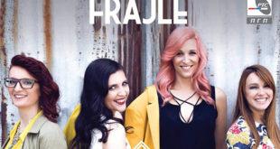 """The Frajle"": ""Vojvođanski tango"" i originalan nastup"