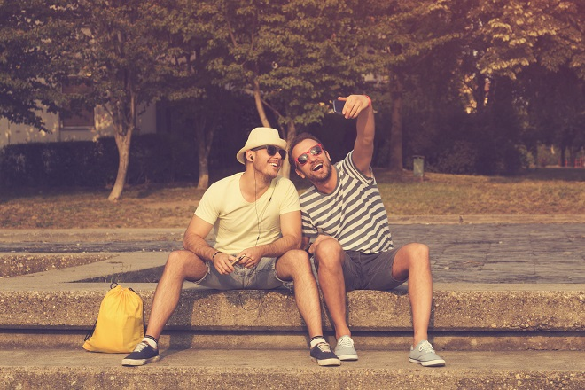 Više turista u Beogradu