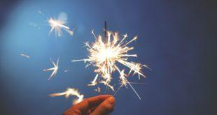 Alternativni doček Nove godine