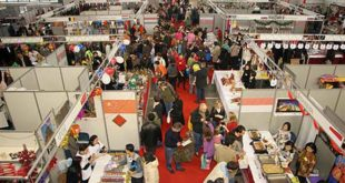 Ovako je bilo prethodnih godina: Dobrotvorni bazar