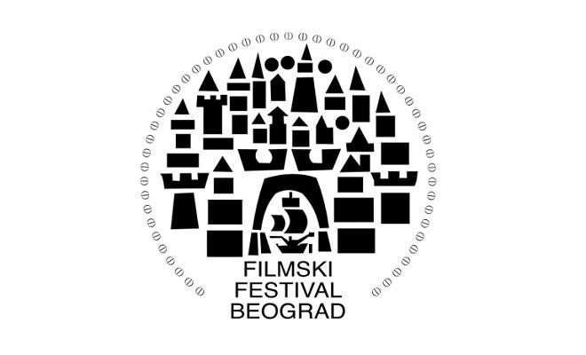 Beogradski filmski festival 2016