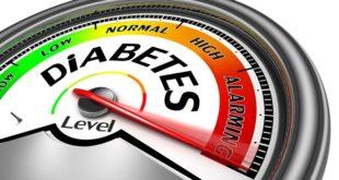 Dijabetes - šta je i kako se (iz)boriti