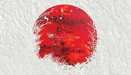 Dereta: Kazuo Išiguro - Slikar prolaznog sveta