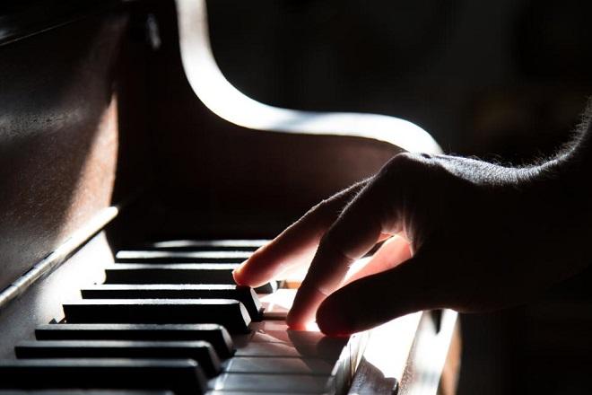 Kolarac: Simfonijski orkestar FMU