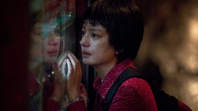 Nedelja kineskog filma - Najdraži
