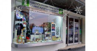 Novi suveniri Beograda (foto: TOB)