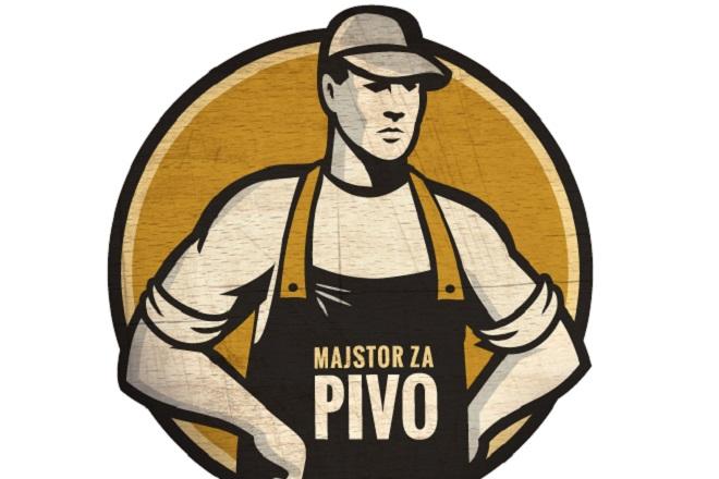 Pokloni napravljeni u Beogradu: Majstor za pivo, komplet za pivo