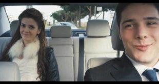 """Poseban dan"" otvara ciklus italijanskog filma"