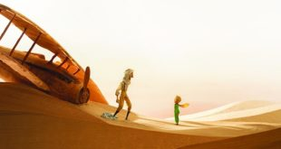 Dečji filmovi - Mali princ