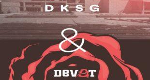 Festival Dev9t u DKSG