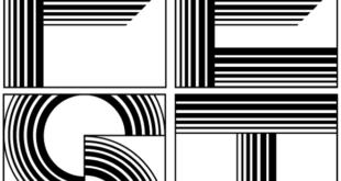 FEST - logo