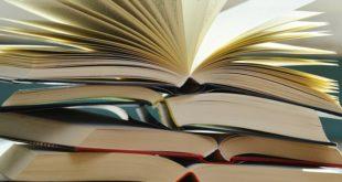 1. Festival knjiga Pazi šta čitaš