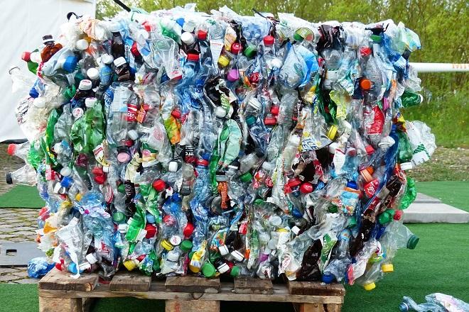 Manje plastike, za zdraviji dan i lepši grad