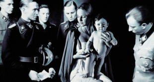 Izložba u MSU: Gotfrid Helnvajn - Između nevinosti i zla