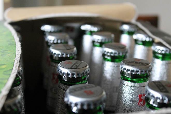 Prodaja alkoholnih pića posle 22 časa dozvoljena