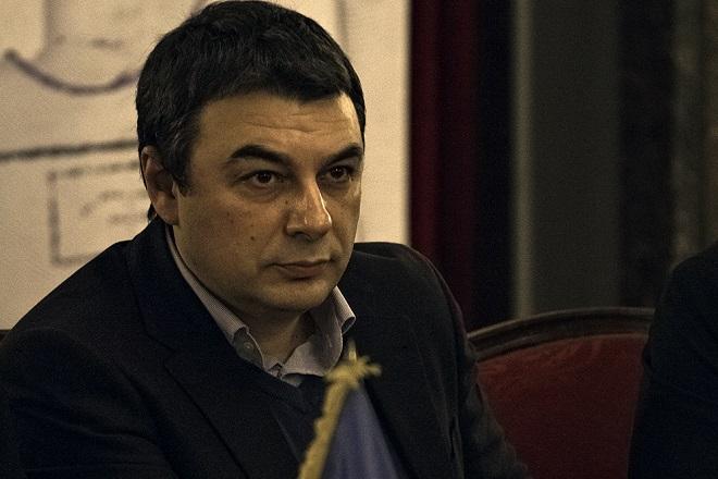 Jugoslav Pantelić
