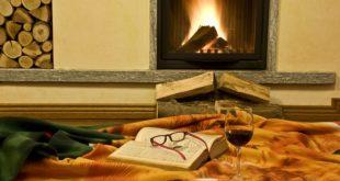 Knjige niko više ne čita (foto: Shutterstock)