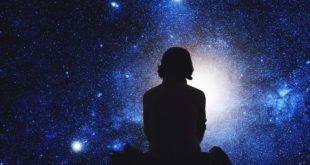 Osvajanje svemira - Koliko je Crna rupa crna?