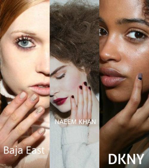 Trendovi u lakiranju noktiju
