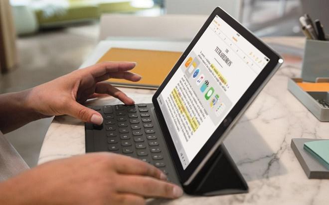 Apple iPad Pro 9,7 inča