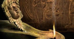 XVII Međunarodna smotra arheološkog filma