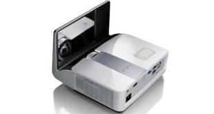 Benq MW843UST projektor
