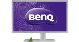 BenQ VW2430H – vrhunski multimedijalni monitor