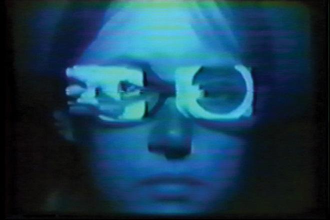I pre i posle i sada - TV komunikacija, 1976.