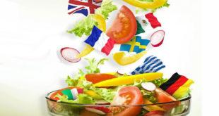 Jezičke salate