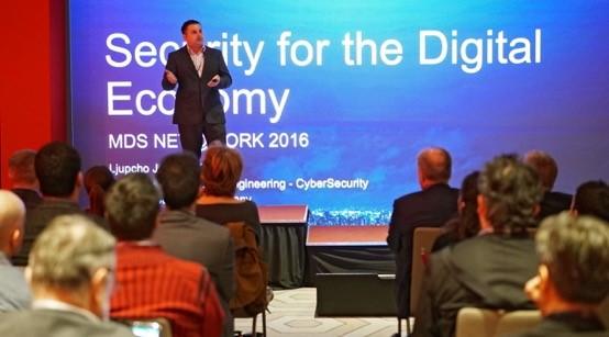 MDS: Nova rešenja za novo digitalno doba