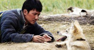 Novi bioskop, novi hit filmovi: Poslednji vuk