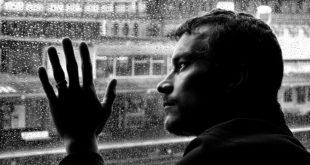 O bliskosti i usamljenosti