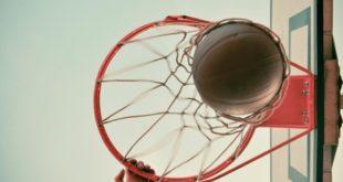 Prvenstvo Beograda u košarci